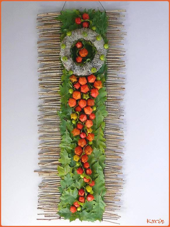 Decoratie-physalis5