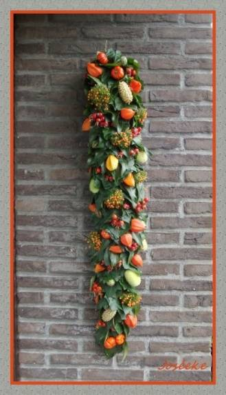 Decoratie-physalis6